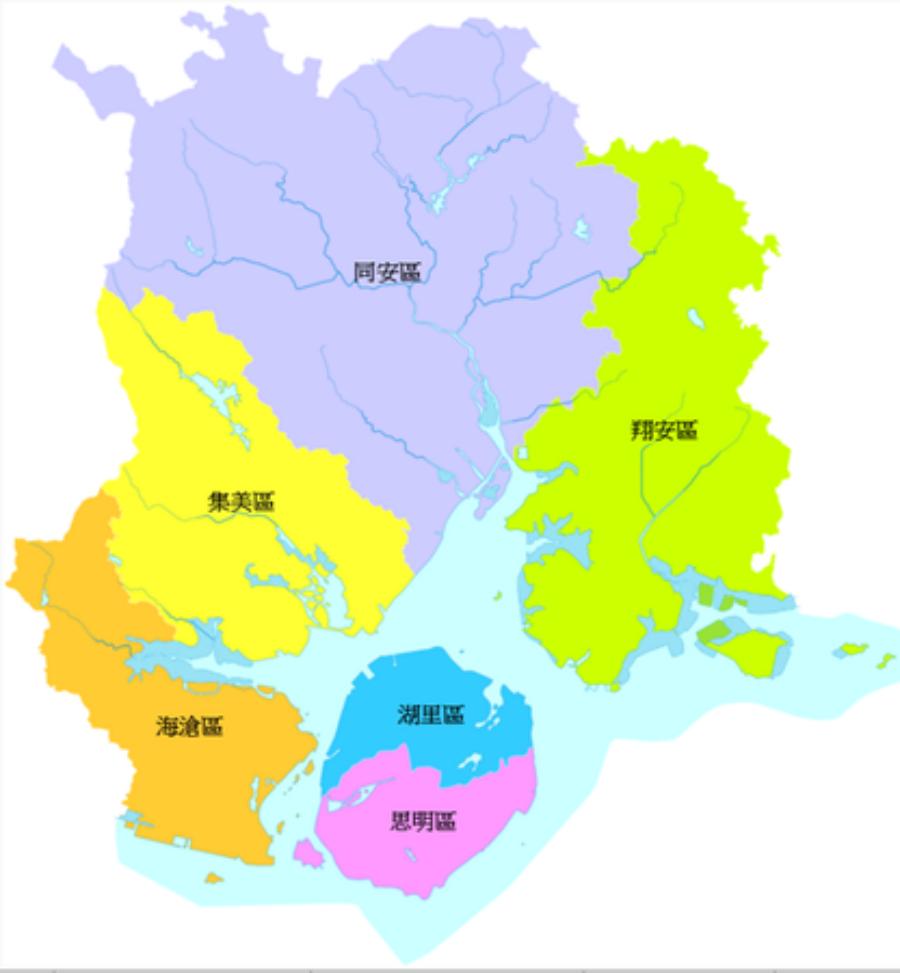 batch_廈門地圖.png