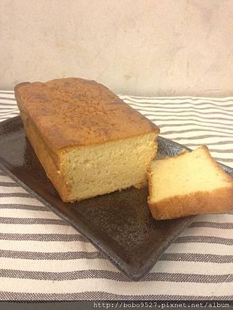 卵磷脂蜂蜜蛋糕