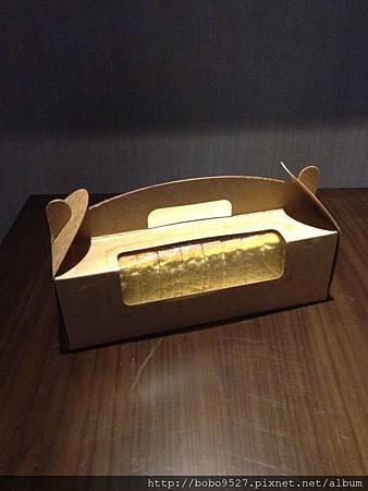 超細幟蜂蜜蛋糕3