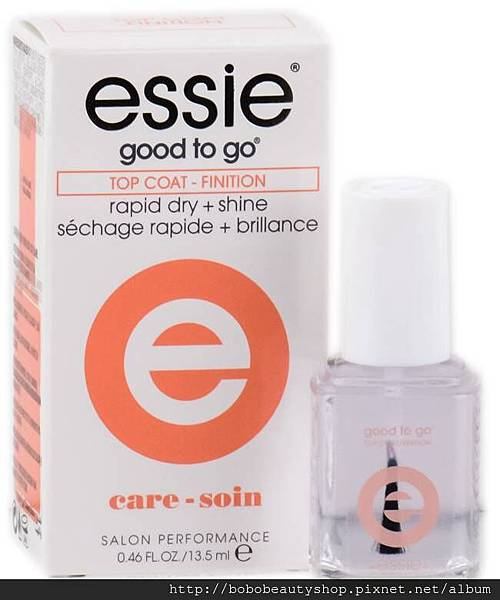 essie-good-to-go-top-coat.jpg