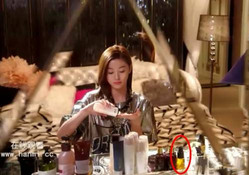韓國美強生玫瑰護髮油-1.jpg