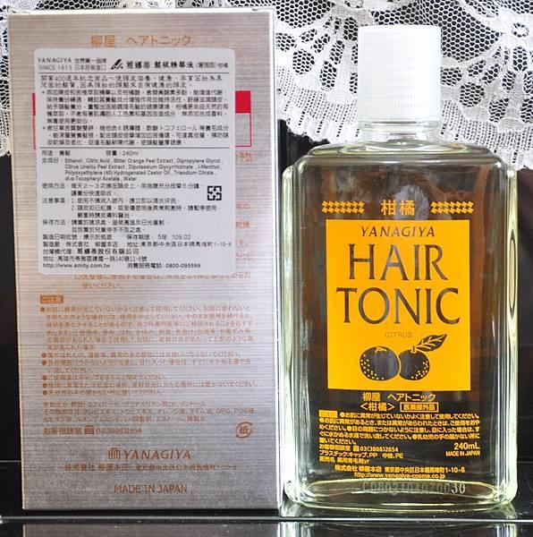 柳屋髮根營養液(柑橘加強款).JPG