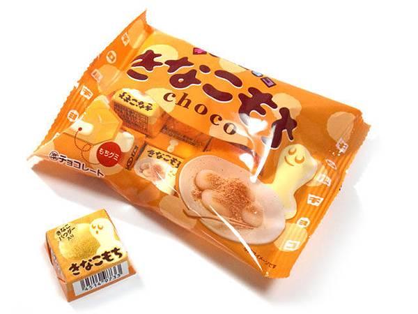 松尾巧克力 黃豆麻糬巧克力(包裝).jpg