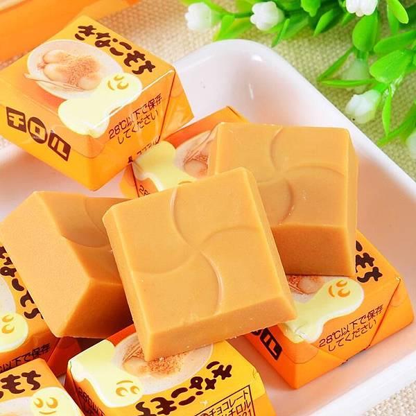 松尾黃豆麻糬巧克力-3.jpeg