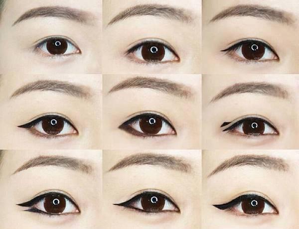 眼線劃法.jpeg