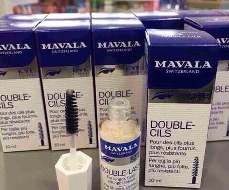 瑞士MAVALA 睫毛增長液.jpg