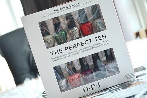 the perfect ten(外盒).jpg
