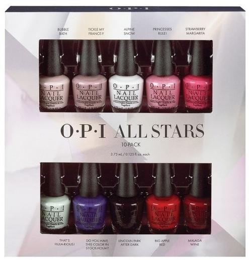 opi-all-stars-10-pack.jpg