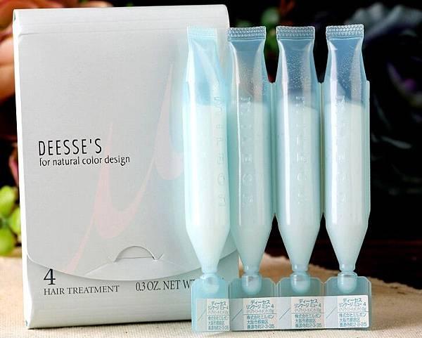 日本哥德式 Deesse's護髮乳(4).jpg