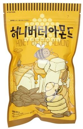 蜂蜜奶油杏仁-1.jpg
