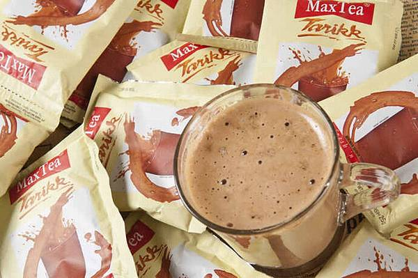 MAXTEA奶茶-1.jpg