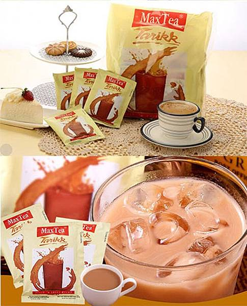 MAXTEA奶茶-2.jpg
