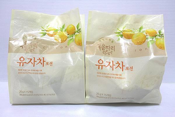 韓國鮮果園人氣柚子茶-2.jpg