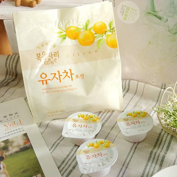 韓國鮮果園人氣柚子茶-3.jpg