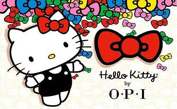 OPI Hello Kitty指甲油-1.jpg