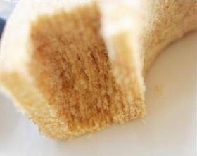 日本丸金厚切年輪蛋糕-33.jpeg