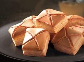 Samlip SPC義式酥餅(一口酥)-3.jpg