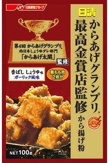 日清炸雞粉(蒜味).jpg