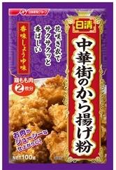 日清炸雞粉(醬油味).jpg