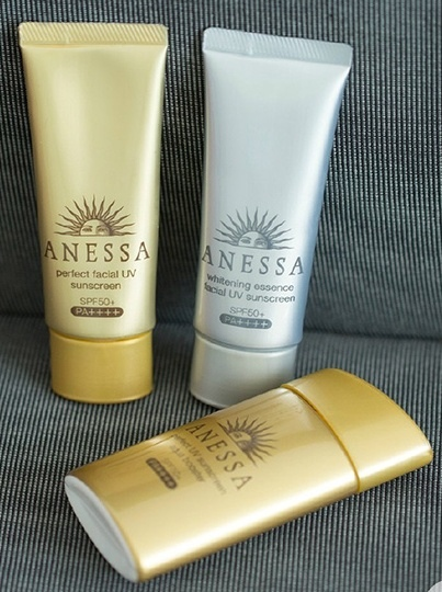 ANESSA(金銀臉部用2款).jpg