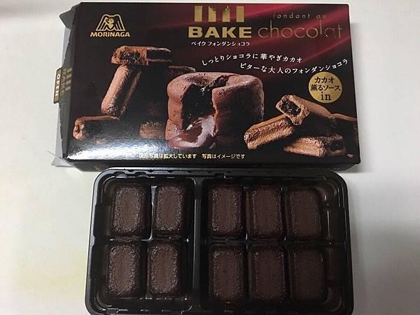 BAKE巧克力餅乾(實拍).jpg