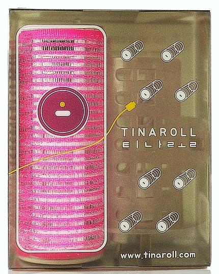 TINAROLL充電式髮捲.jpg