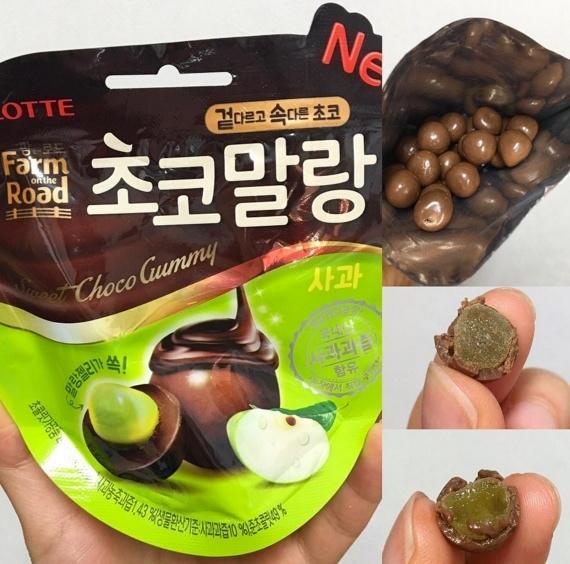 樂天巧克力-1.jpg