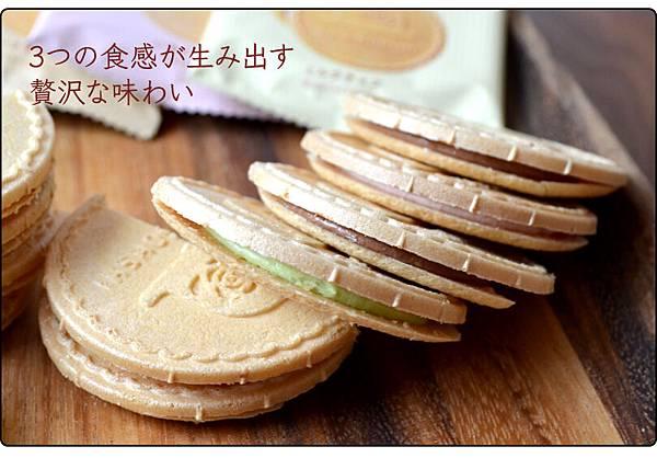 日本KUKKIA法蘭酥-4.jpg