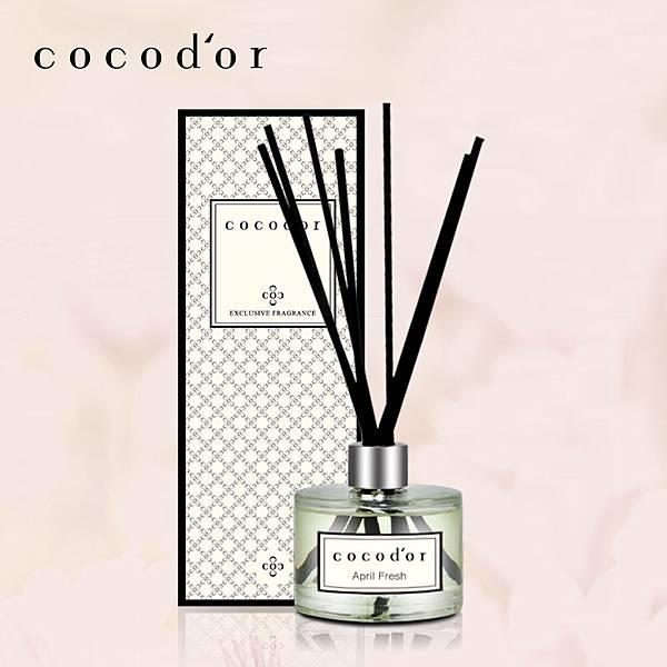 Cocodor perfume Diffuser.jpg