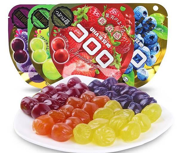 kororo水果軟糖實品拍-1.jpeg