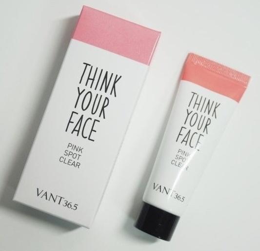 VANT36.5 PINK SPOT CLEAR-2.jpg