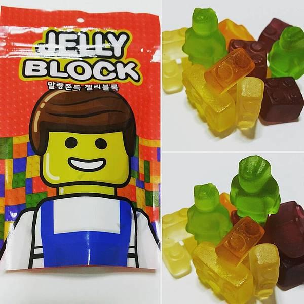 韓國JELLY BLOCK積木水果軟糖-2.jpg