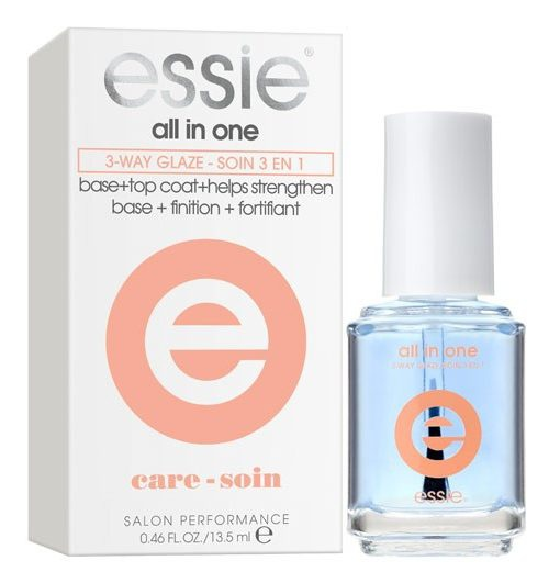 Essie ALL-IN-ONe 三合一護甲油.jpg