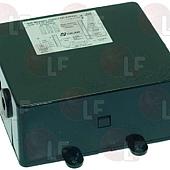 咖啡機零件 Control box
