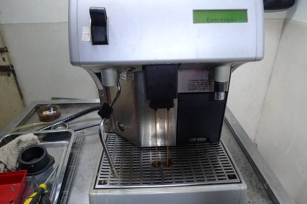P1120584