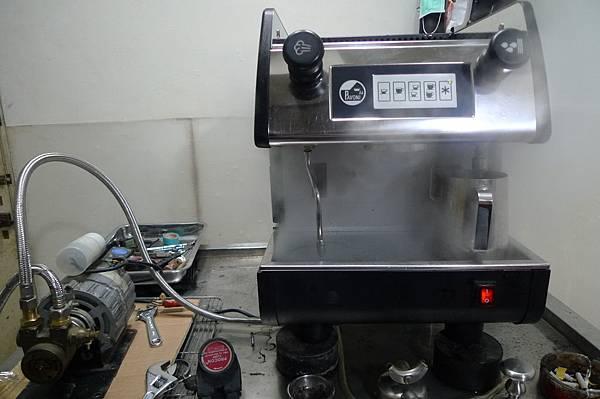 P1120580
