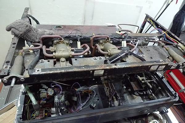 P1120740