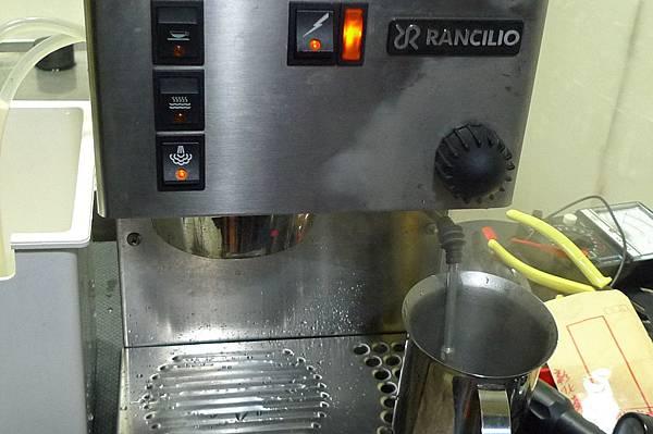 P1130908
