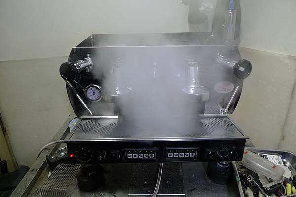 P1130953