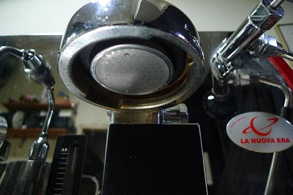 P1130974