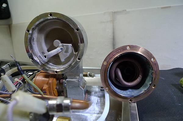 P1130978