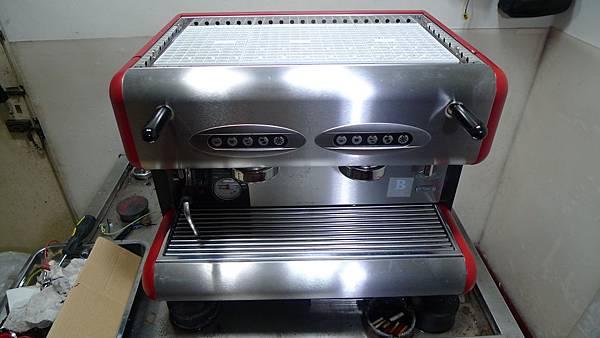 P1150282