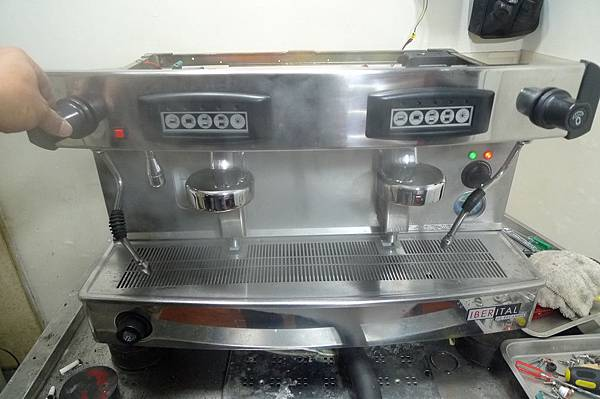 P1150410