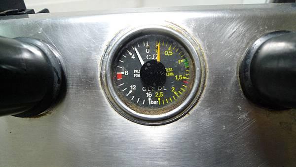 P1150678