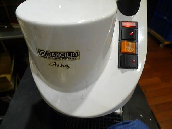 P1150789