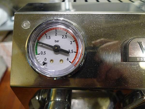 P1150928