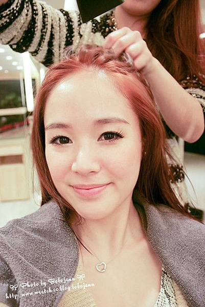 spring-hair-color-2013-85