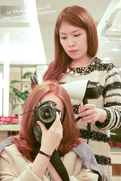 spring-hair-color-2013-98