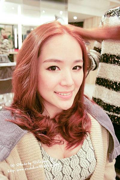 spring-hair-color-2013-96