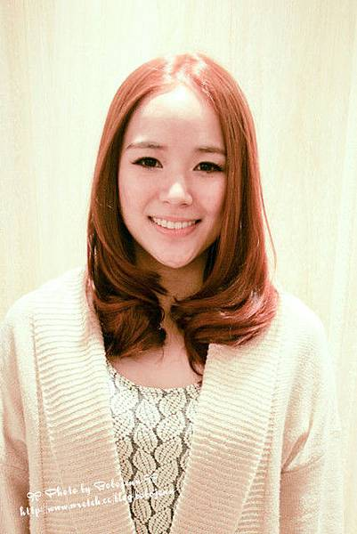 spring-hair-color-2013-106